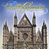 Play & Download Vivaldi Gloria by Jubilate Deo Chorale... | Napster