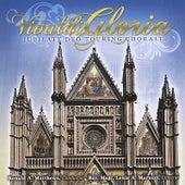 Vivaldi Gloria by Jubilate Deo Chorale...