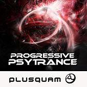 Play & Download Progressive PsyTrance Selection by Various Artists | Napster