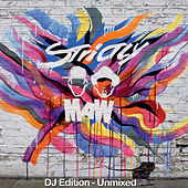 Play & Download Strictly MAW (DJ Edition-Unmixed) by Various Artists | Napster