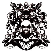 Play & Download Fight To Win (feat. Cee Lo Green) by Goodie Mob | Napster