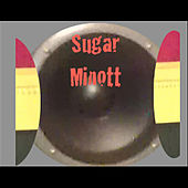 Ready for This by Sugar Minott