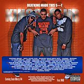 Play & Download Kings of the Club by BeatKing | Napster