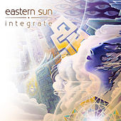 Play & Download Integrate by Eastern Sun | Napster