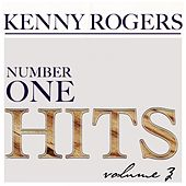 Play & Download Kenny Rogers Number One Hits, Vol. 3 by Kenny Rogers | Napster