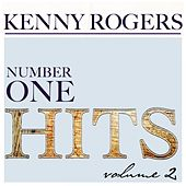 Play & Download Kenny Rogers Number One Hits, Vol. 2 by Kenny Rogers | Napster