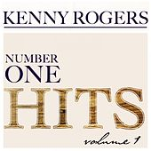 Play & Download Kenny Rogers Number One Hits, Vol. 1 by Kenny Rogers | Napster