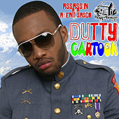 Play & Download Dutty Cartoon by Assassin (Rap) | Napster