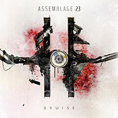 Play & Download Bruise by Assemblage 23 | Napster