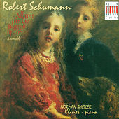 Play & Download Robert Schumann: Album fur die Jugend, Parts 1 and 2 (Shetler) by Norman Shetler | Napster