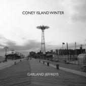 Coney Island Winter von Garland Jeffreys
