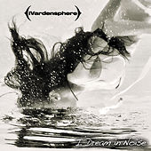 Play & Download I Dream in Noise: Remixes Vol. 2 by Ivardensphere | Napster