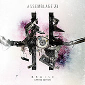 Play & Download Bruise (Deluxe) by Assemblage 23 | Napster