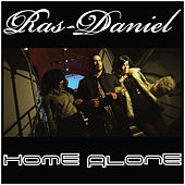 Play & Download Home Alone by Ras Daniel | Napster