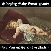 Play & Download Sleeping Baby Smartypants: Beethoven and Schubert for Naptime by Various Artists | Napster