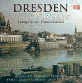 Play & Download Baroque Trumpet Concertos - Fasch / Zelenka. / Graun/ Telemann  / Vivaldi / Pisendel / Quantz by Various Artists | Napster