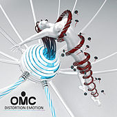 Distortion Emotion by OMC