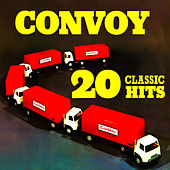 Convoy! 20 Classic Hits by C.B. Radio Music Ensemble