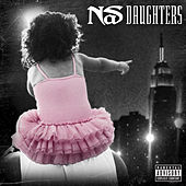 Play & Download Daughters by Nas | Napster