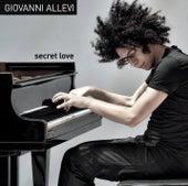 Secret Love von Giovanni Allevi