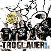 Play & Download Geboren in Troglau by Troglauer Buam | Napster