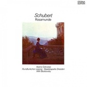 Play & Download Schubert: Rosamunde & Overture to the Magic Harp by Various Artists | Napster