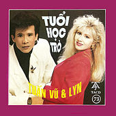 Tuoi Hoc Tro by Various Artists