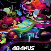Futurism, Pt. 1 by Abakus