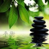 Play & Download Balance by Bruce Kurnow | Napster