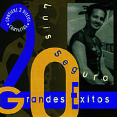Play & Download 20 Exitos by Luis Segura | Napster