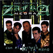 Play & Download Con El Machete En La Mano by Zafra Negra | Napster