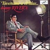 Play & Download Enséñame a Olvidar... by Danny Rivera | Napster