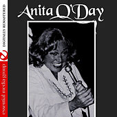 Anita O'Day (Remastered) by Anita O'Day