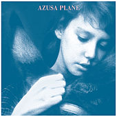 Play & Download Azusa Plane by The Azusa Plane | Napster