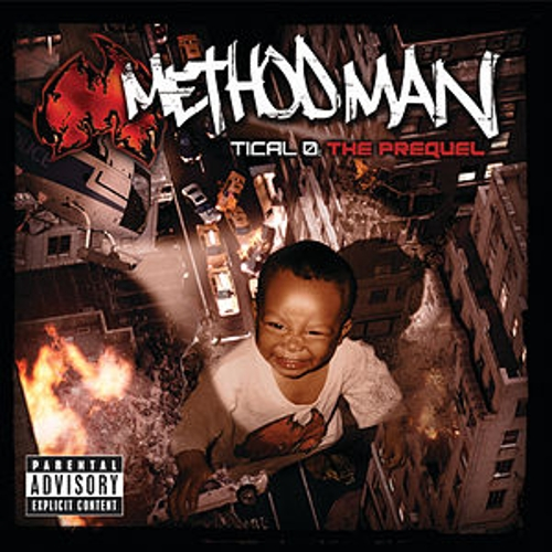 Play & Download Tical 0: The Prequel by Method Man | Napster