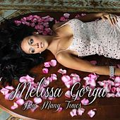 Play & Download How Many Times - Single by Melissa Gorga | Napster