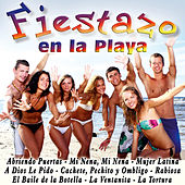 Play & Download Fiestazo en la Playa by Various Artists | Napster