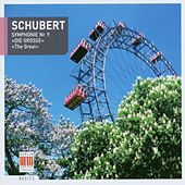 Play & Download Schubert: Symphony No. 9 in C Major