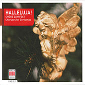 Play & Download Halleluja! (Choruses for Christmas) by Various Artists | Napster