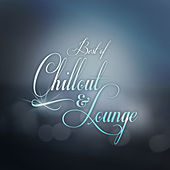 Best of Chillout & Lounge by La Calma