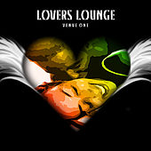 Lovers Lounge Venue 1 Platinum Edition by Various Artists