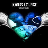 Lovers Lounge Venue 7 Platinum Edition von Various Artists