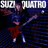 Play & Download Rock Hard by Suzi Quatro | Napster
