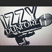 Play & Download Izzy Dunfore by Izzy Dunfore | Napster