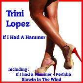 Play & Download If I Had a Hammer by Trini Lopez | Napster