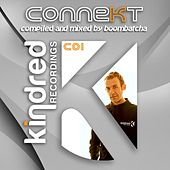 Play & Download Connekt CD1: Compiled & Mixed by Boombatcha by Various Artists | Napster