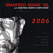 Play & Download 2006 by Manfred Mann | Napster