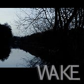Play & Download Wake by Wake | Napster