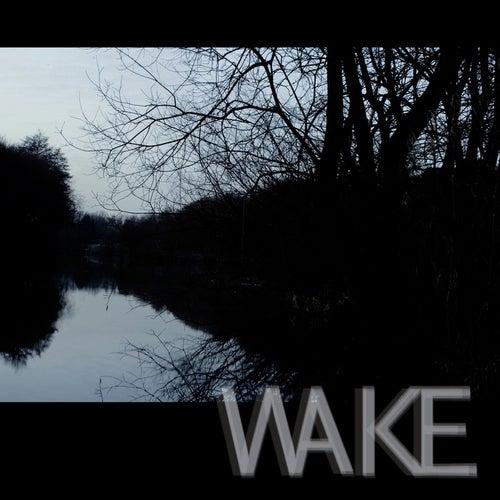 Play & Download Wake by Wake   Napster
