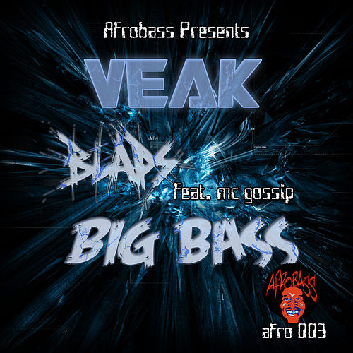 Play & Download Blaps by Veak | Napster